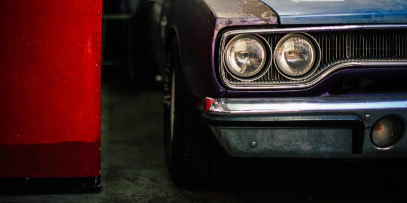 4 tips om te besparen op je auto onderhoud - alshetmaarrijdt.nl